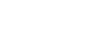 Bed & Breakfast De Binderij